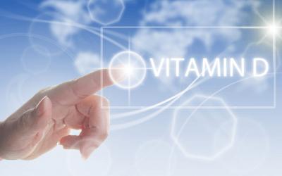 Waarom vitamine D belangrijk is
