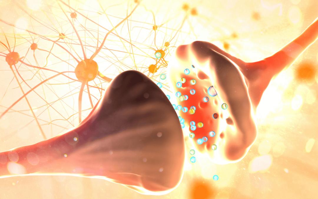 De invloed van serotonine op pijn