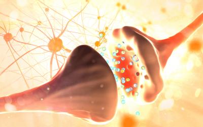 Serotonine en de invloed op pijn